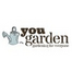 YouGarden TV