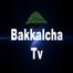 BakkalchaTv