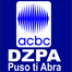 DZPA CMN-Abra