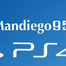 Mandiego95