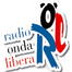 ROL 103 - RADIO ONDA LIBERA