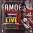 Famoe's Ustream Fan-Show