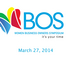 WOMEN BUSINESS OWNERS SYMPOSIUM 2014