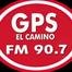 GPS  90.9 MARCANDO TU CAMINO