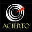 AciertoRadio