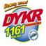 RMN DYKR ONLINE TV