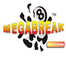 Megabreak pool pattaya