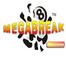 Megabreak pool pattaya