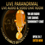 liveparanormal