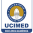 Ucimed Channel