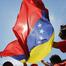 Luz Para Venezuela