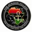 Black Liberation TV