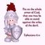 Predicación en San Juan 3:16-21 11/29/09 03:27PM
