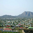 Nadwada Culumada Borama