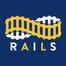 RAILS-Live