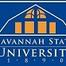 Savannah State University 184th Commencement