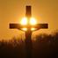 St. Mark Colorado Holy Week 2014