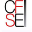 Junta de Gobierno CFSE