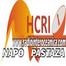 Radio Interoceanica