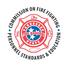 TFFC - Commission Meetings