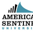 American Sentinel Commencement Ceremony 2014