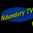 TNV 1 Ndendory TV