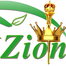 Holy Hill of Zion - Worship Service