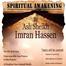 Spiritual Awakening - AMAM