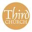 Third RVA Sunday Services