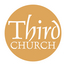 Third Church, RVA