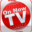 OnNowTV.com webChannel® Association