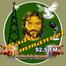 Radio Emmanuel 92.5 FM desde Chulucanas en Vivo