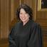 Distinción Académica a la Honorable Sonia Sotomayor