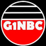 G1NBC LIVE BROADCAST of Tom Barrow gets Mike Duggan off the Detroits Mayors Race ballot