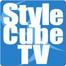 StyleChannel