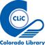 CLiC Live!