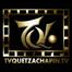 Tvquetzachapin.tv