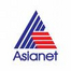 Asianet Live