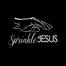 Sprinkle Of Jesus