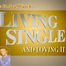 Singles Pleasing The Lord