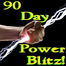 The 90 Day Blitz