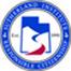 UPF: State Budget Cuts