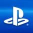PlayStation LatAm Conference Eng