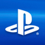 PlayStation LatAm Conference Por