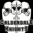 knights-tv