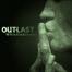 Outlast DLC: Whistleblower