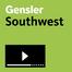 Gensler Southwest
