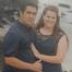 Kollete & Cameron-Wedding