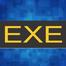 exelive2014