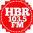 HBR DJ Mixes